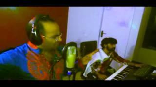Naeem abbas rufi..song by.Mubashir Shaukat