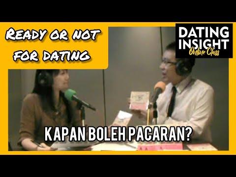dating pula