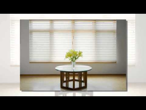 Bespoke Handmade Blinds - S & J Quality Blinds