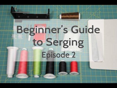 Beginner's Guide to
