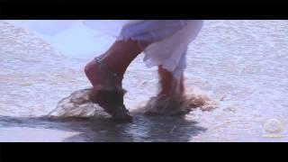 Shahla Zoland - Tamana - Afghan Music HD