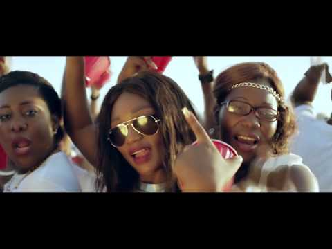 BC Ici Cest Douala Remix (Official Video)