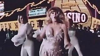 Dance A Little Bit Closer - Charo - HQ/HD