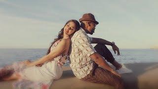Смотреть клип Rohff - Aime Moi À Limparfait