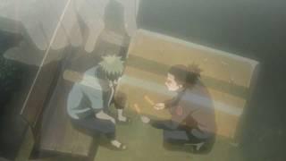 Naruto - Saddest and Most beautiful music 5