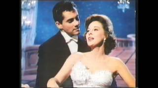With a song in my heart - Jane Froman - Movie Sequence.wmv