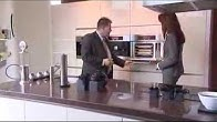 Franssen Keukens Venray : Franssen keukens venray venlo youtube