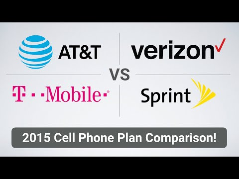 2015-cell-phone-plan-comparison!