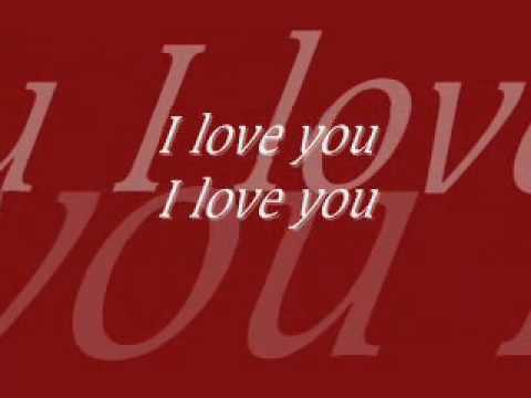 KMFDM - Love Is Like lyrics (Official NCIS Soundtrack)