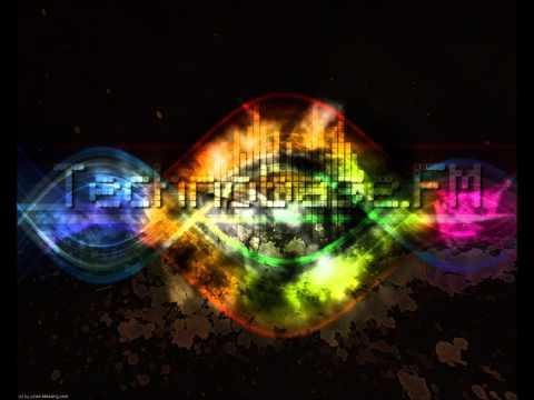 Giorgio Prezioso & Marvin - Song 2 (Megastyle Remix) [Technobase.fm]