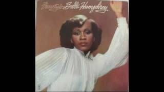 Bobbi Humphrey - Good Times