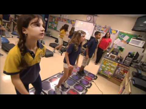 SOUTHEAST REGIONAL WINNER - Miami Dade County Public Schools.mov