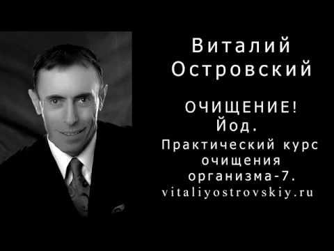 Лечение гарднереллеза у мужчин в Пятигорске