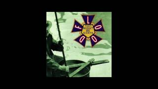 "They Might Be Giants - ""Istanbul (Not Constantinople)"""