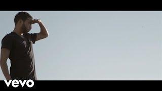 Смотреть клип Mister You - Younited