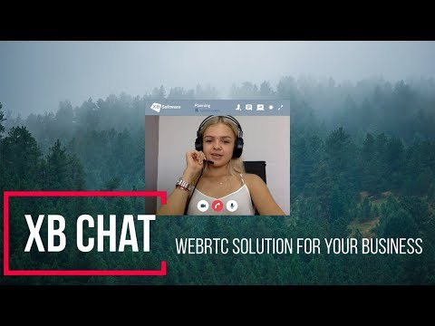 video chat for communication-quick introduction