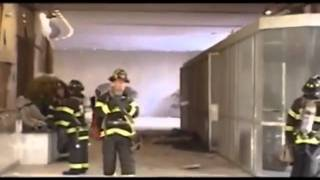 9/11 Is the Litmus Test