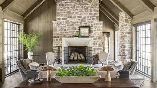 🔝 French Home Decor Tour Ideas 2018 | Paris Room Design Country Interior Design Style Plans Cooking