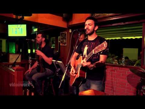Molly Mallones Restaurant Limassol, Cyprus Live Music - 11810 Reservations