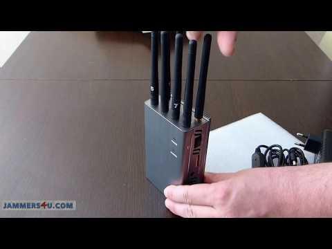 8-bande-jammer-8w-disturbatore-3g-4g-wifi-gps-433-868mhz-up-to-30m