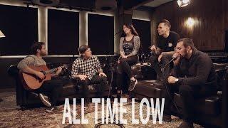 Jon Bellion All Time Low  Acoustic By Bely Basarte, Curricé & Óscar Hoyos