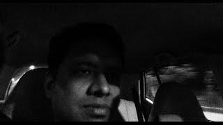Khoya Khoya Chand Rehta hai unplugged (Cover)   Swaransh Pathak