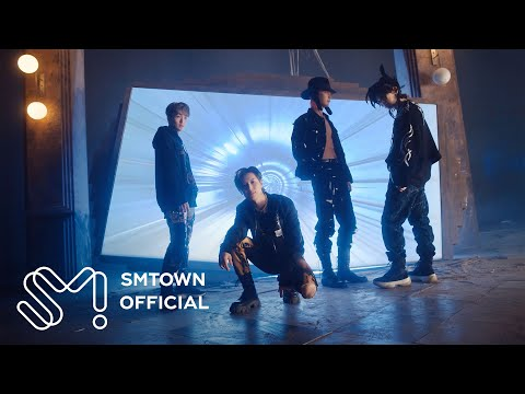 SHINee 샤이니 'Don't Call Me' MV