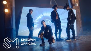 Download SHINee 샤이니 'Don't Call Me' MV