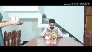 Gambar cover Yaari 2 | Maninder Buttar & Sahil Sobti | WhatsApp Status Video