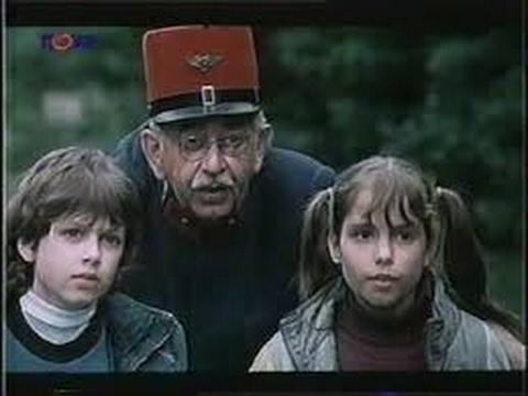 Freonový duch cz dabing 1990