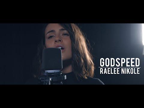 "Raelee Nikole x Frank Ocean - ""Godspeed"""