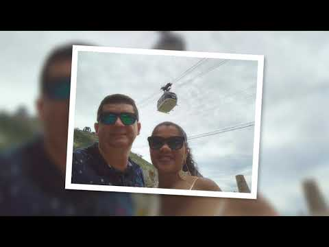 DESTINO BRASIL - Turismo Rio de Janeiro II - RJ