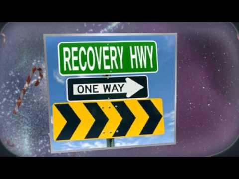 Idaho drug detox rehab centers 1-800-303-2938