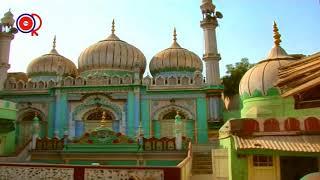 Chori Sarai to Chowk Bazar Multan چوڑی سرائے سے چوک بازارملتان