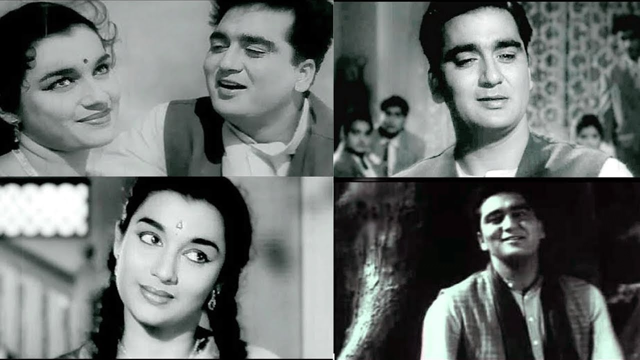 Kollywood Old Is Gold: All Songs Collection