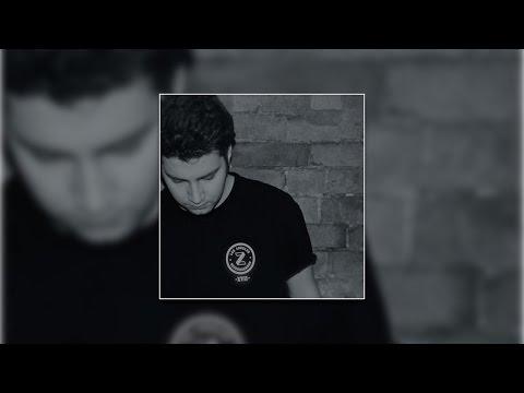 DEVI - Tik Tok (Original Mix)