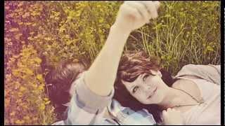 O que é que Tem - Jorge & Mateus (#Inédita DVD 2012)