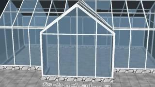 ПРИМЕР 3D ВИЗУАЛИЗАЦИИ ЗИМНЕГО САДА (MODEL 25)(, 2012-06-11T13:42:13.000Z)