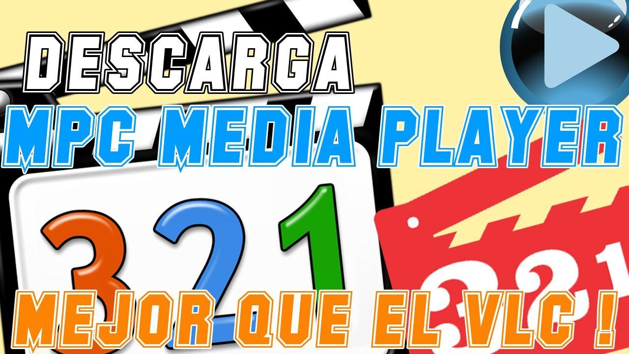 Un lecteur open-source basé sur l'original de Windows Media Player , Media Player Classic est une fonctionnalité riche programme multimédia qui peut lire presque tous les types de fichiers vidéo .
