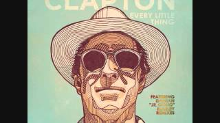 "song: Every Little Thing Eric Clapton / Damian ""Jr Gong"" Marley cd:..."