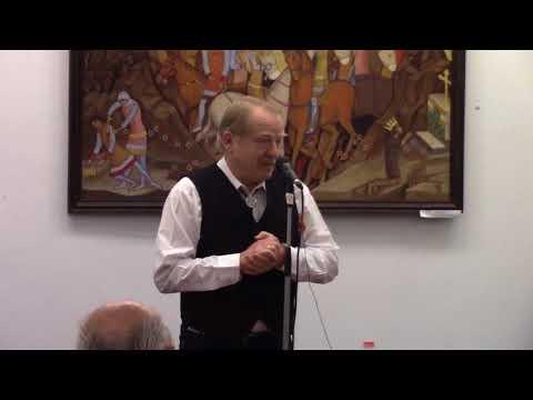 Nemzeti Konzultáció Trianonról: Túl az első százezer aláíráson