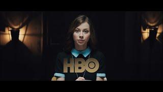 """Golden Life (Aranyélet) - Season 2: Teaser """"Confessions"""""""
