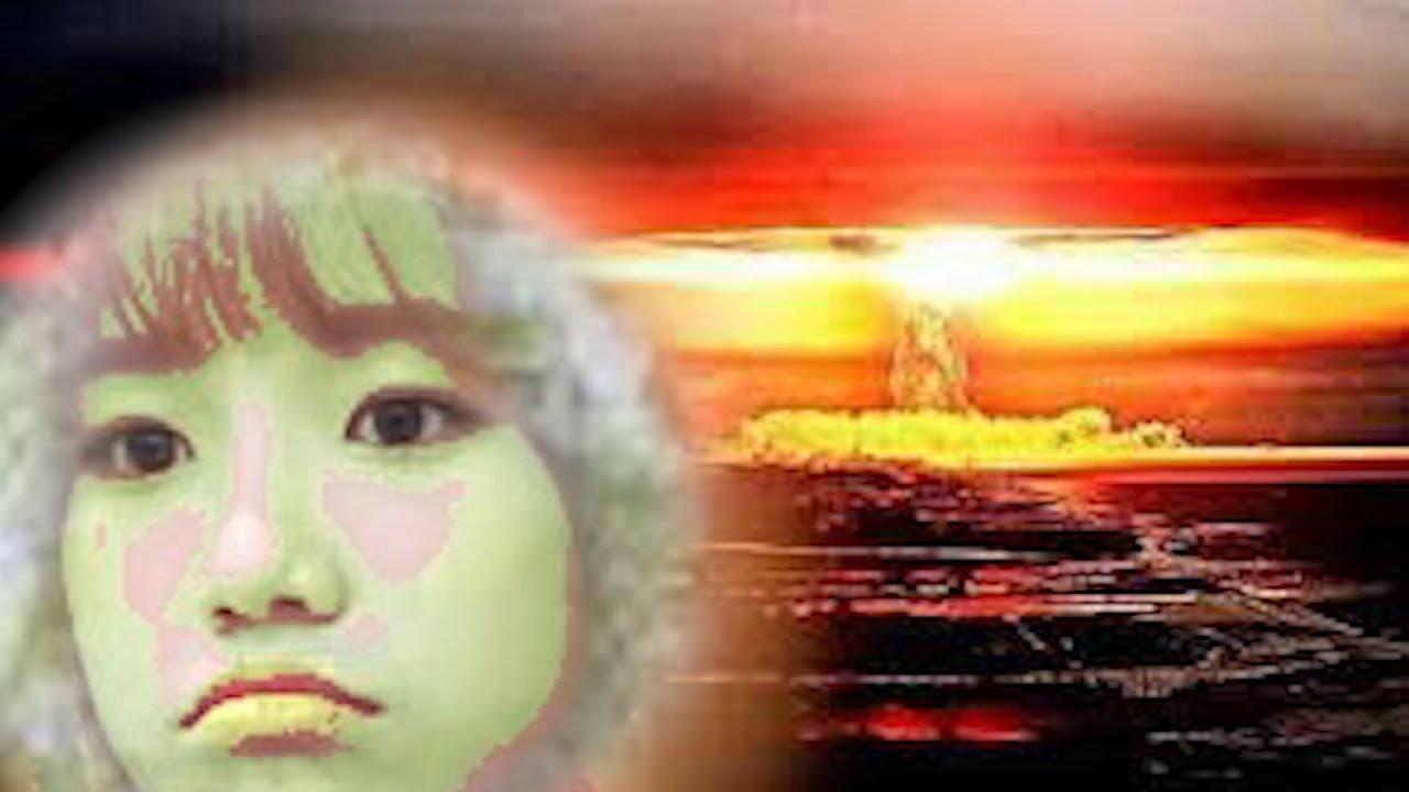 멜론찹쌀떡 remix - 조유리(feat.아이즈원) 노동요 ver.