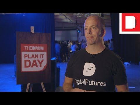 Do It Day 2016 | Digital Futures' Plan To Find 100 Young Adults Work Placements
