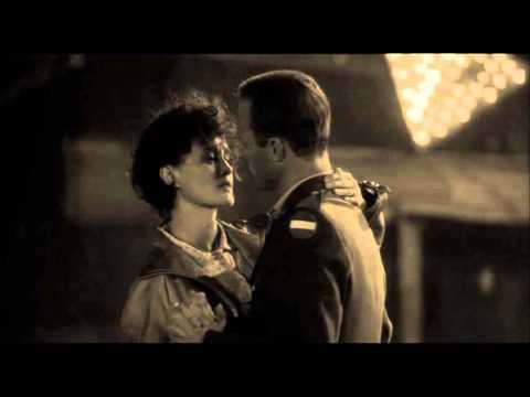 Sweet Dreams (HBO film) -