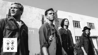 "Kaleo ""Hot Blood"" [Official Audio]"