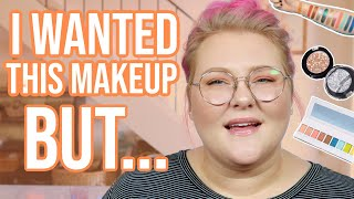 Bad Makeup Reviews Stopped Me From Buying This Makeup!! | Lauren Mae Beauty