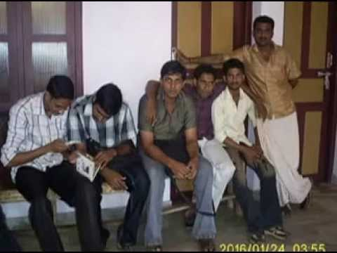 Our college Memories ...(Flash back 2006-2009)