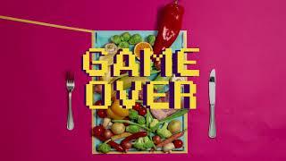 LifeScore Initiative - Animation video «Η Οδύσσεια της Τροφής» GR