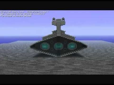 star conflict how to build a destroyer